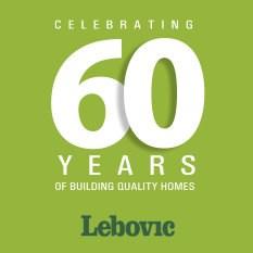 lobovic_60_years